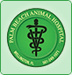 Palm Beach Animal Hospital